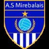 Миребалайс
