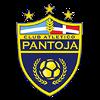 Атлетико Пантоя