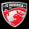 Фредериция