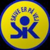 https://cdn.1xstavka.ru/genfiles/logo_teams/3120.png
