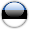 Эстония (жен)