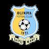 https://cdn.1xstavka.ru/genfiles/logo_teams/31331.png