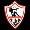 https://cdn.1xstavka.ru/genfiles/logo_teams/3142.png