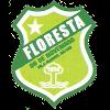 Флореста ЕК