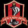 Кхонкэн Юнайтед