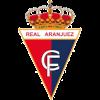Реал Аранхуэс