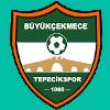 Тепеджик Беледийеспор
