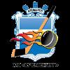 https://cdn.1xstavka.ru/genfiles/logo_teams/31731.png