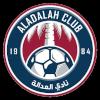 Аль Адалх