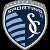 Спортинг Канзас Сити II