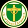 Липтовска Штьявница