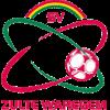 https://cdn.1xstavka.ru/genfiles/logo_teams/321065.png