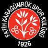 Фатих Карагумрук