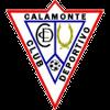 Каламонте