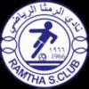 Аль-Рамта