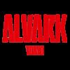 Алварк Токио