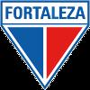 Форталеза ЕК