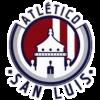 Атлетико Сан-Луис