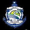 Малаван
