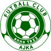 https://cdn.1xstavka.ru/genfiles/logo_teams/33679.png