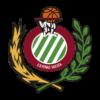 https://cdn.1xstavka.ru/genfiles/logo_teams/33941.png