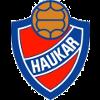 Хаукар
