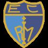 https://cdn.1xstavka.ru/genfiles/logo_teams/33b744881e1d144dd5801c82647e81f9.png