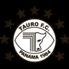 Тауро