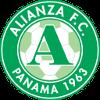 Альянса де Панама