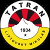 Татран Липтовски-Микулаш