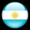 Аргентина (4х4)
