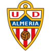 Альмерия II