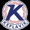 Кеблавик