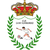 Сан-Фернандо-де-Энарес