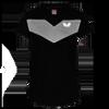 Avangard (Black)