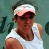 Валерия Страхова