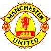 Манчестер Юнайтед (6х6)