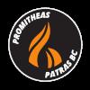 Промитеас Патрас