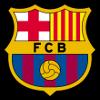 Барселона II