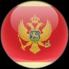 Черногория (жен)
