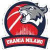 Урания Милано