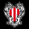 https://cdn.1xstavka.ru/genfiles/logo_teams/349963.png