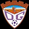 Депортиво Гвадалахара