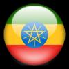 Эфиопия (20)