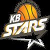 https://cdn.1xstavka.ru/genfiles/logo_teams/35291.png