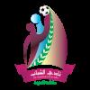 Аль-Шабаб Манама