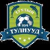 Туулин Том Тулнюд (жен)