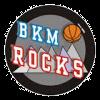 БКМ Маттерсбург Рокс