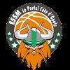 https://cdn.1xstavka.ru/genfiles/logo_teams/35615.png