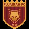 Аль-Фуджайра